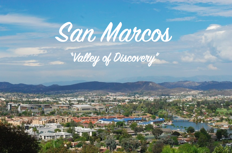 homes for sale in san marcos ca
